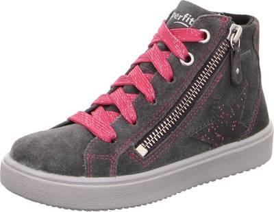 Kinder Sneaker günstig online kaufen | mirapodo