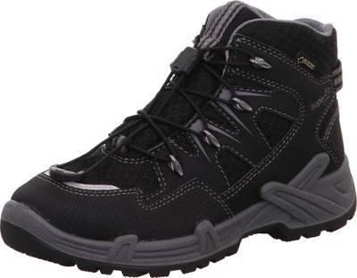 Herrenschuhe Ecco Sneaker weiss 53630451405 | Schuhe24