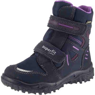 uk availability d2ff9 002e4 superfit Schuhe für Mädchen günstig kaufen | mirapodo