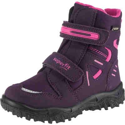 brand new 53efd e8540 Superfit Schuhe günstig online kaufen | mirapodo