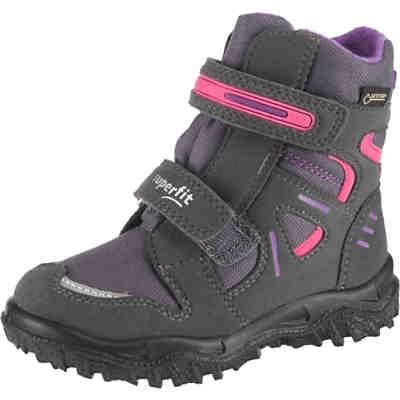 uk availability ec645 15a87 superfit Schuhe für Mädchen günstig kaufen | mirapodo
