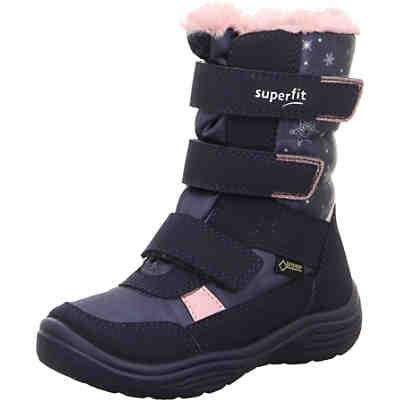 brand new 37f2b 11174 Superfit Schuhe günstig online kaufen | mirapodo