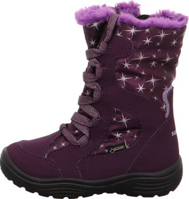 new products 96e16 7a464 mädchen winterstiefel 30 lederde