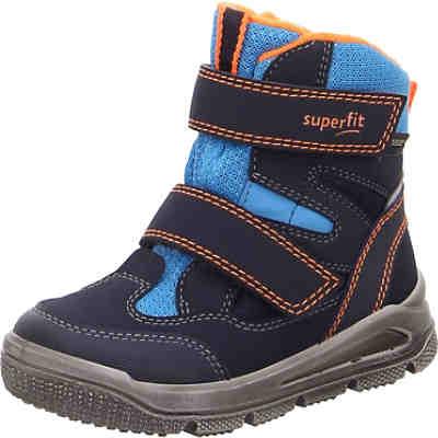 Spitzenstil komplettes Angebot an Artikeln gutes Angebot Superfit Schuhe günstig online kaufen | mirapodo