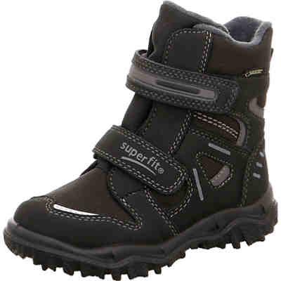 separation shoes eb469 d3efd superfit Schuhe für Jungen günstig kaufen | mirapodo