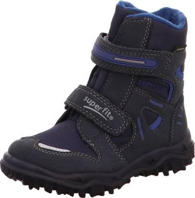 Superfit Schuhe günstig online kaufen | mirapodo