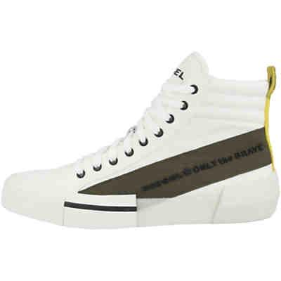e9337d1b5faa91 DIESEL Schuhe für Herren günstig kaufen