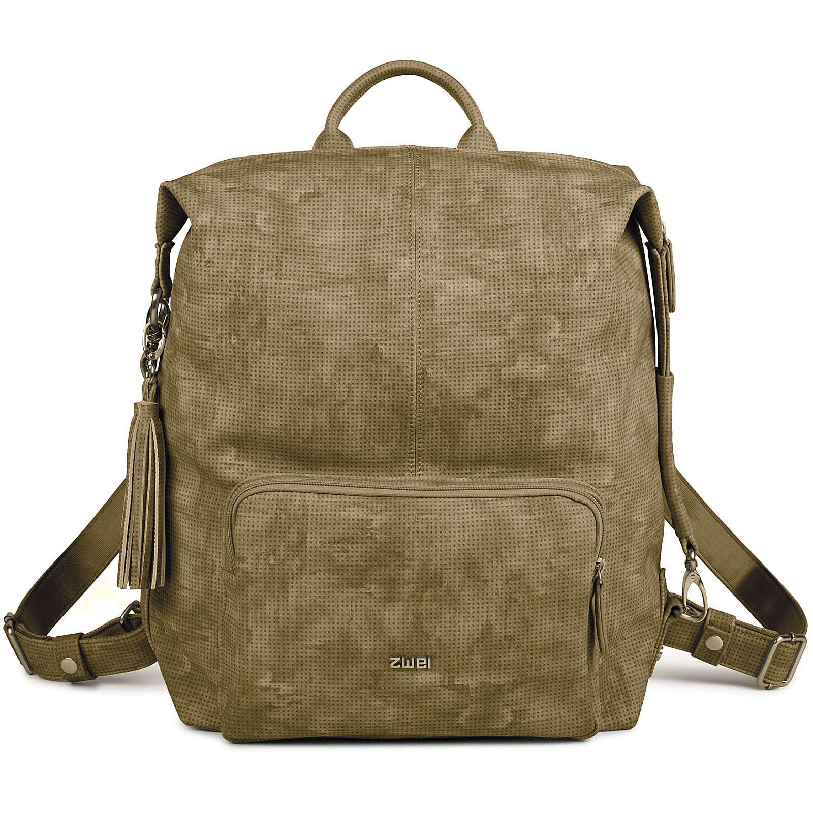 fb4b6984ebbeb Rabatt-Preisvergleich.de - Zwei Conny CYR20 Rucksack Tasche 35 cm ...