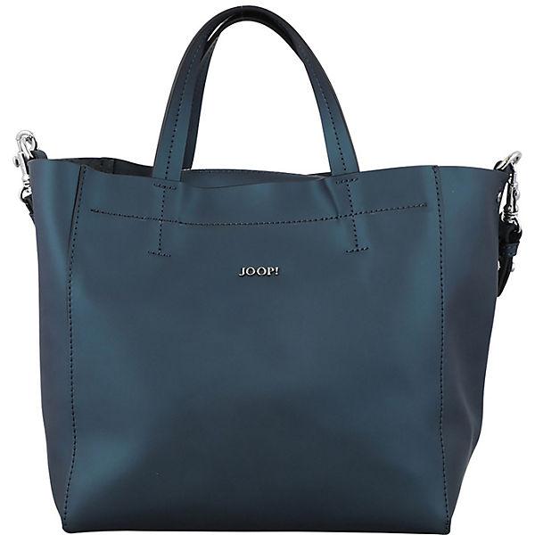 Handtasche Blau Elea Cm 24 Mhz Deserto 36 Women JoopJoop PkiTuZOX