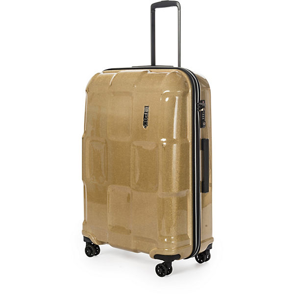4 Epic rollen Crate Reflex 76 Lila Cm trolley OXZkuiP