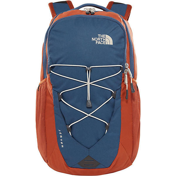 Face North The Cm Jester Blau 50 Rucksack LqzMGUSpV