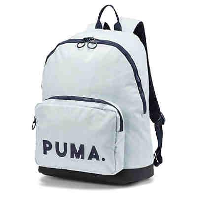 b0a70ad058294 PUMA Taschen günstig kaufen