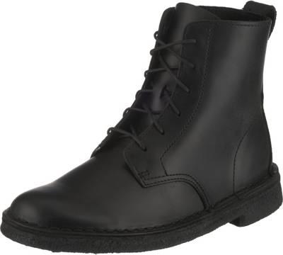 Clarks Originals Wallabee Camel Herren Schuhe Rabatt, Clarks