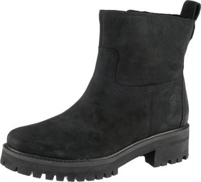 Timberland Schuhe günstig online kaufen | mirapodo
