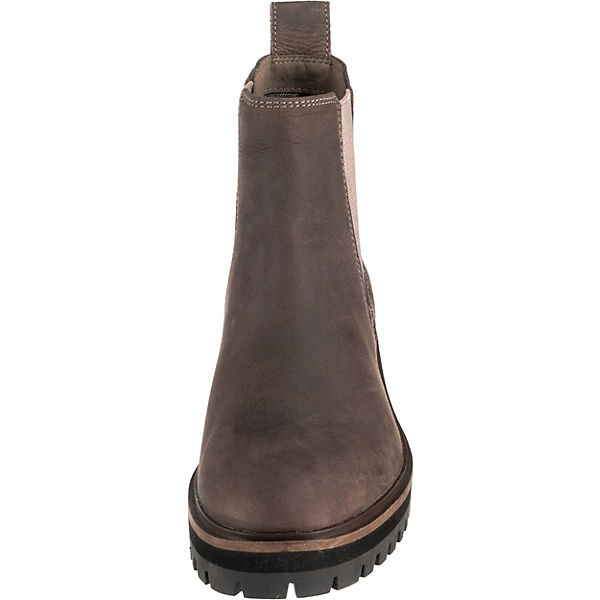 A29ah Chelsea Boots