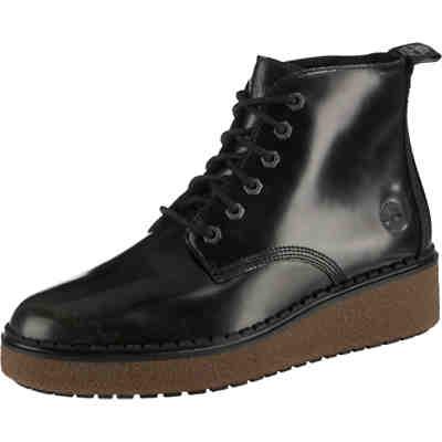 sports shoes 8742a 9f8e7 Timberland Schuhe für Damen günstig kaufen | mirapodo