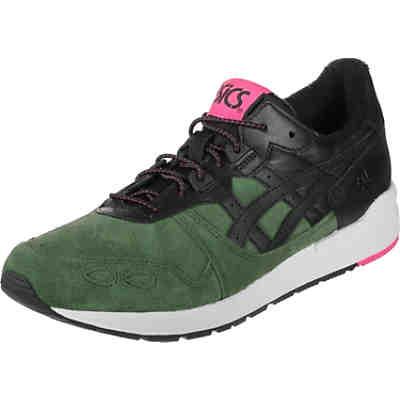 5e99832bbf21e9 Asics Tiger Sneaker GEL-Lyte mit Retro-Look Sneakers Low ...