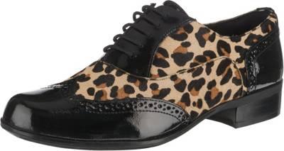 Günstig Clarks Schuhe KaufenMirapodo Online Clarks c3jLq54AR