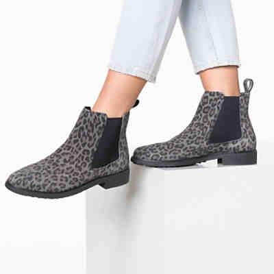 best service dd016 421d7 Clarks Schuhe günstig online kaufen   mirapodo