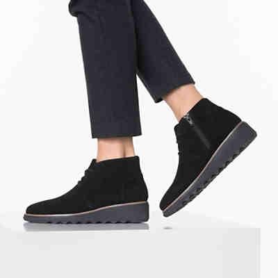 official photos e610b b7776 Schuhe mit Keilabsatz günstig online kaufen | mirapodo