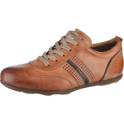 BACCO Sneakers Low