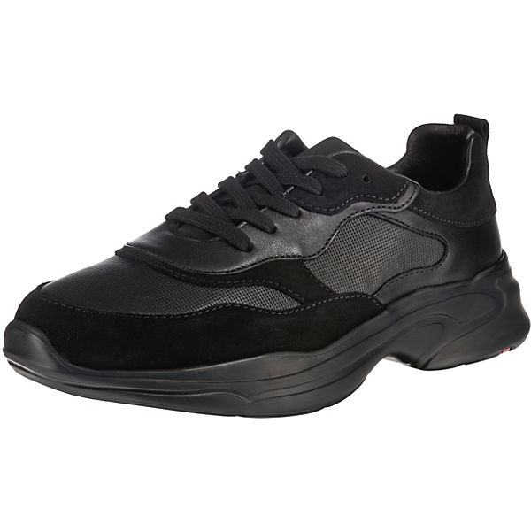 ACTON Sneakers Low