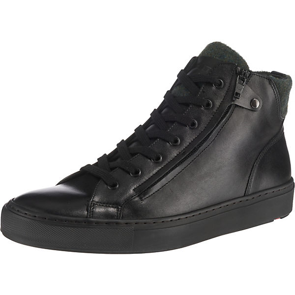 AGADIR Sneakers High