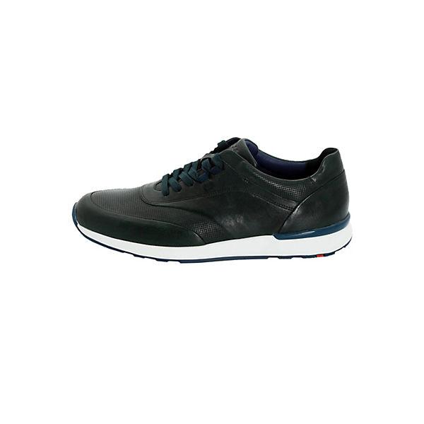 Sneakers Grün Arturo Low Sneaker Lloyd gybfY6v7