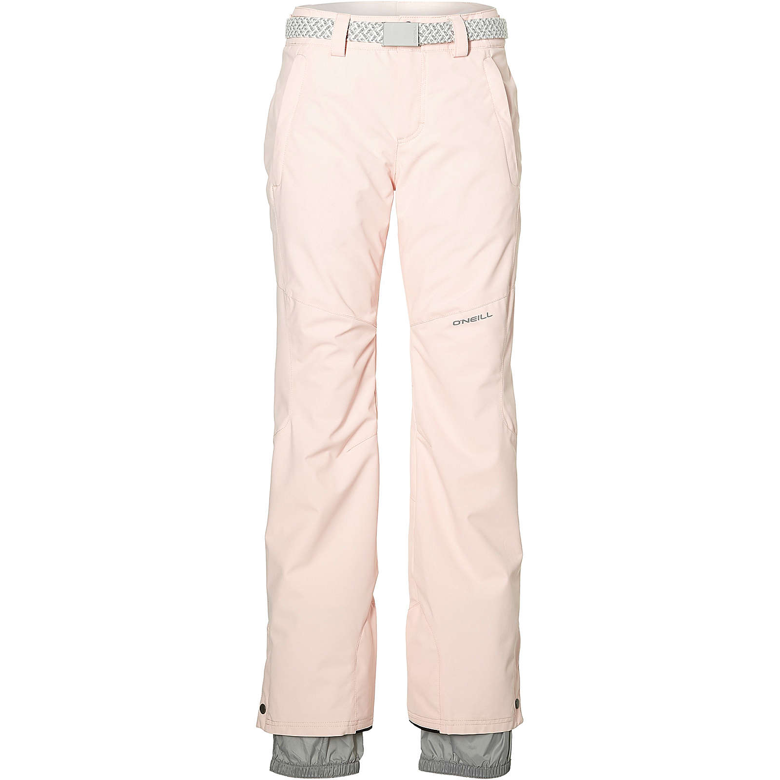 O´NEILL Outdoorhose STAR Outdoorhosen rosa Damen Gr. 38