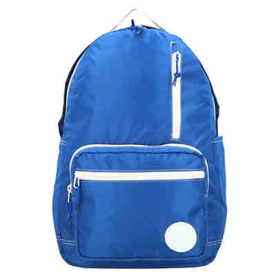 377c0164c9a80 Courtside Go City Rucksack 44 cm Laptopfach ...