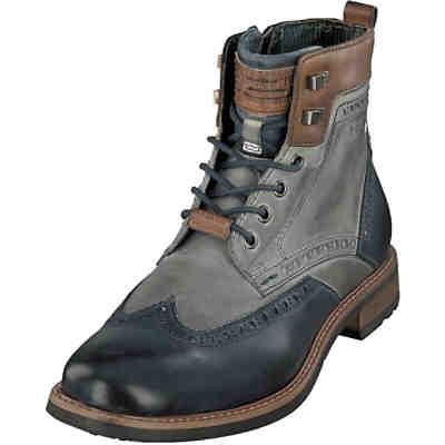 reputable site f1bd1 106e0 bugatti Schuhe für Herren günstig kaufen | mirapodo