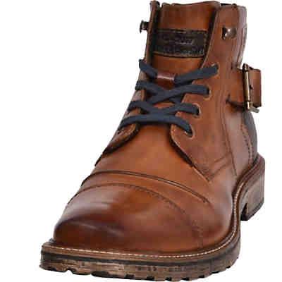 weit verbreitet Wählen Sie für neueste niedriger Preis bugatti Stiefeletten & bugatti Boots online kaufen   mirapodo