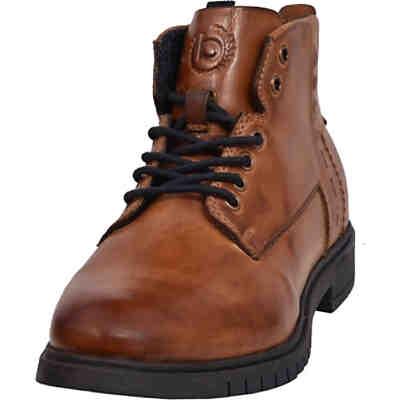 reputable site 0602d b94f9 bugatti Schuhe für Herren günstig kaufen | mirapodo
