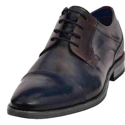 0a8b70a0bade5 Bugatti Schuhe günstig kaufen | mirapodo