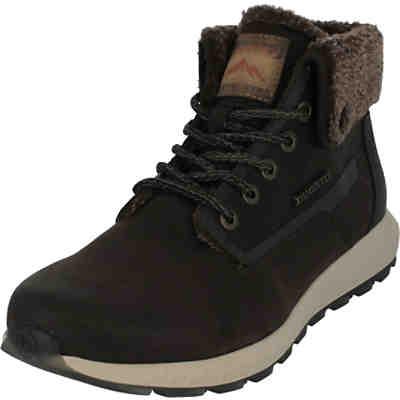 reputable site 13330 60022 bugatti Schuhe für Herren günstig kaufen | mirapodo