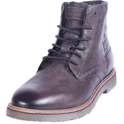 reputable site 85549 9a2af bugatti Schuhe für Herren günstig kaufen | mirapodo