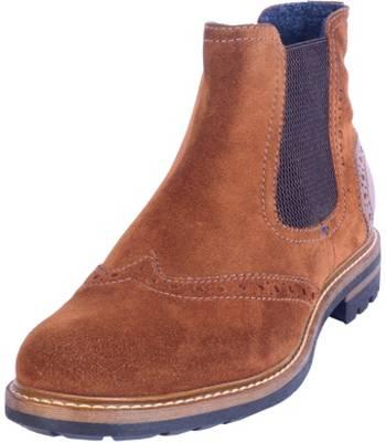 Bugatti Schuhe günstig kaufen | mirapodo