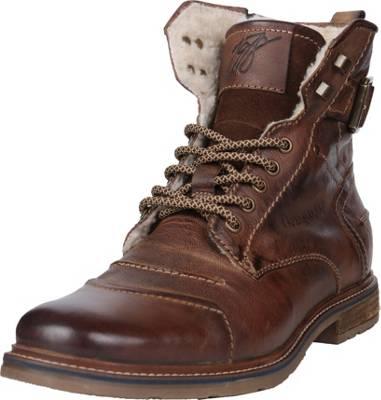 bugatti Schuhe für Herren günstig kaufen | mirapodo