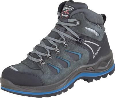 Schuhe Für Grisport Günstig Herren KaufenMirapodo O8mn0vNw