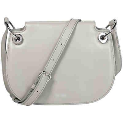 d21bb67628fcd Bree Taschen für Damen in grau günstig kaufen
