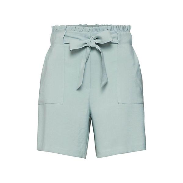 Hw Vilukki Hose Vila Hellblau Shorts wmPNnOy0v8