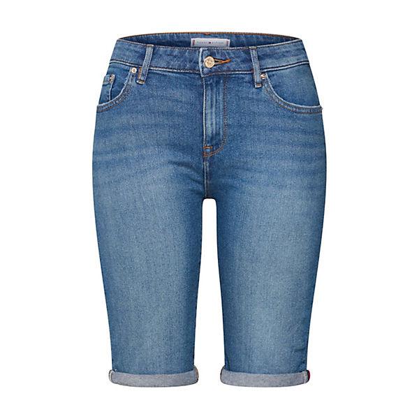 Blue Denim Tommy Jeans Jeanshosen Venice Hilfiger 5LSc4Rj3Aq