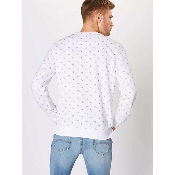 Weiß Sweatshirts Weiß Sweatshirts Sweatshirts Sweatshirt Blend Weiß Sweatshirt Sweatshirt Sweatshirt Blend Blend Blend UzpVSM