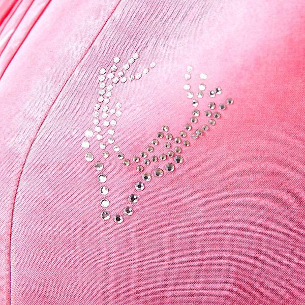 T Trachtenshirt Marjo Pink Marjo Pink shirts Trachtenshirt T shirts xtsdChQr
