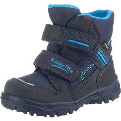 separation shoes 08f23 1fb0d superfit Schuhe für Jungen günstig kaufen | mirapodo