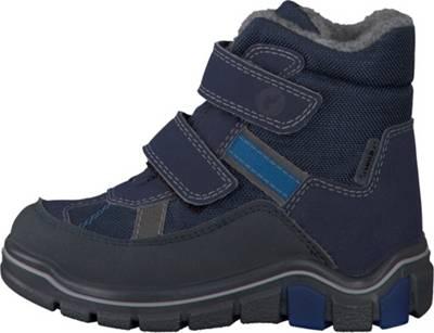 RICOSTA Schuhe für Kinder günstig kaufen | mirapodo