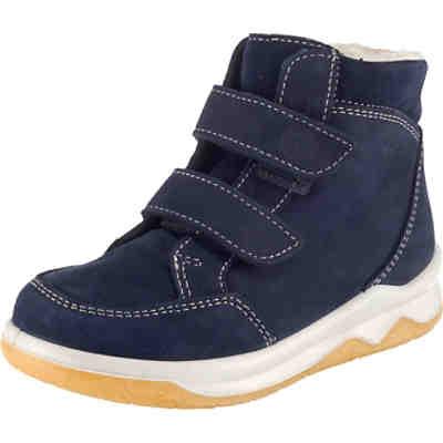 info for 28268 3918b RICOSTA Schuhe für Jungen günstig kaufen   mirapodo