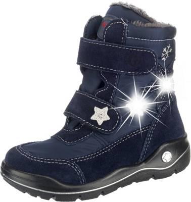 Details zu ✨ GEOX ✨ Schuhe Größe 32 BLINKER Halbschuhe ✨ silber grau ✨ Licht ✨ RESPIRA ✨