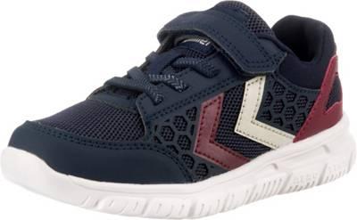 hummel Sneakers für Kinder günstig kaufen | mirapodo