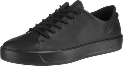 Ecco Sneakers Günstig KaufenMirapodo Ecco Sneakers KaufenMirapodo Ecco Günstig Sneakers F3Jlc1TK